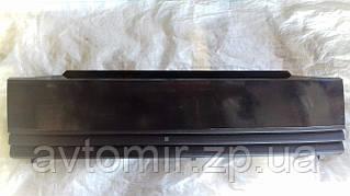 Решетка радиатора ЗАЗ 1102,Таврия АвтоЗаз