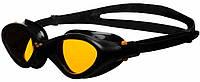 Очки для плавания Arena Cruiser Easy Fit