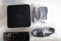 Приставка MXQ S805 ANDROID TV BOX (Андроид ТВ Бокс)