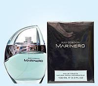 Туалетная вода для мужчин Max Gordon Marinero Men 100ml(Оригинал)