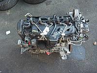 Двигатель Volvo XC90 I D5 AWD, 2011-2012 тип мотора D 5244 T18, фото 1