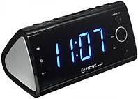 Часы электронные с радиоприемником FIRST FA 2419-3