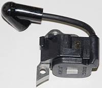 Катушка зажигания STIHL230/250