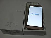 Мобильный телефон Cubot note S #68Е