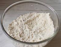 Сахарная пудра 1кг(из тростника )