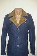 Пальто чоловічі оптом в Україні. Порівняти ціни 618fb90203f7d
