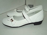 Новые туфли kellaiteng , р. 36 - 23 см