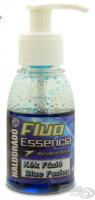 Ароматизатор Haldorado Fluo Essencia - Синее слияние (фруктовый)