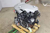 Двигатель Volvo C70 II Convertible D5, 2006-2013 тип мотора D 5244 T8, D 5244 T13