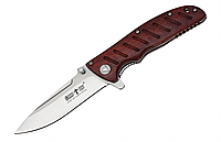 """Складной нож, отличный подарок для спорта и отдыха от """"EVERY DAY CARRY"""""""
