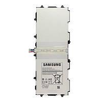 Аккумуляторная батарея Samsung Galaxy Tab 3 10.1  (T4500E)  6800mAh