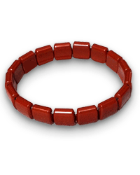 Турманієвий браслет Nuga medical (16 ланок М-2)