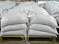 Торф фрезерний перехідний (70 л.) pH - 3,5 - 4,0