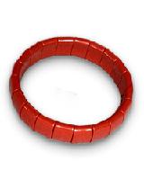 Турманиевый браслет Nuga Best (20 звеньев-М-4)