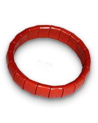 Турманієвий браслет Nuga Medical (20 ланок М-4)