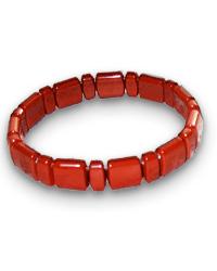 Турманиевый браслет Nuga Best (22 звена-М-5)