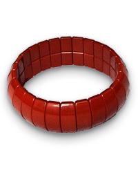 Турманиевый браслет Nuga Best (25 звеньев-М-6)