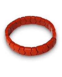Турманієвий браслет Nuga medical (26 ланок М-7)