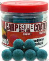 Бойлы Haldorado Long Life 18 мм 70 гр  варенные Синее слияние - Холодная Вода