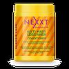 NEXXT Маска-кондиционер против выпадения волос(1000ml)
