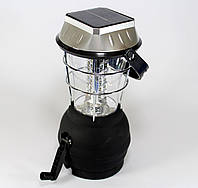 Светодиодный фонарь 2860/CN-L982