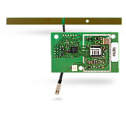 JA-82R радио модуль