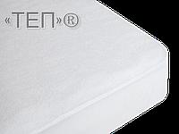 Наматрасник-чехол «ТЕП» «Бамбук»190X80 см