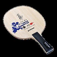 Основание теннисной ракетки Victas Yuto Muramatsu