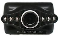 Миниатюрный видеорегистратор Bluesonic BS-S600 FULL HD суперцена! Новинка!