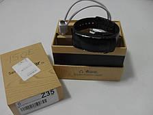 Смарт часы Samsung SM-R350 №150Е