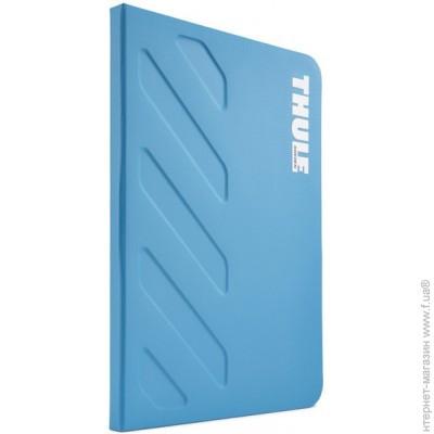 Обложка Thule Gauntlet TGIE2139-IPAD Air2 Blue (TGIE2139B)  - F.ua, тот самый магазин в Киеве