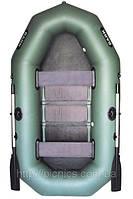 Надувные лодки барк в днепропетровске, фото 1
