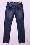 Модные мужские джинсы Ggraces (код GS3135X), фото 2