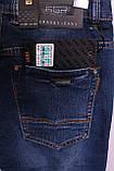 Модные мужские джинсы Ggraces (код GS3135X), фото 3