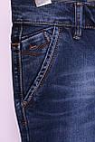 Модные мужские джинсы Ggraces (код GS3135X), фото 4