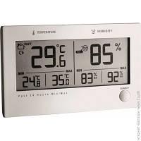 Термогигрометр TFA 30.3049