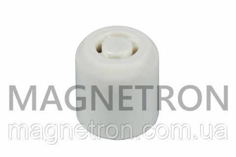 Клапан паровой к мультиварке Moulinex CE501132/87A SS-994583