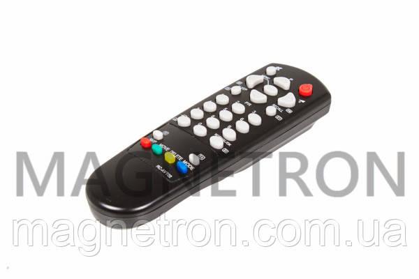 Пульт ДУ для телевизора Aiwa RC-AVT02, фото 2