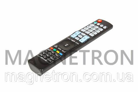 Пульт ДУ для телевизора LG AKB72914208 (не оригинал)