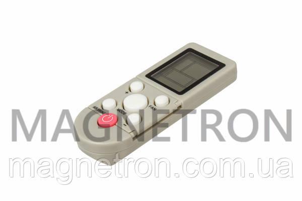 Пульт ДУ для кондиционера YKR-F/002