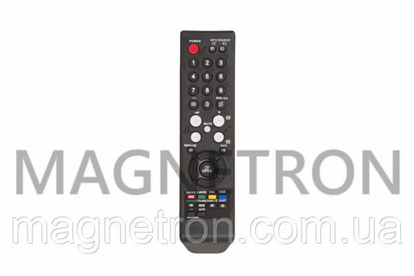 Пульт для телевизора Samsung BN59-00596A, фото 2