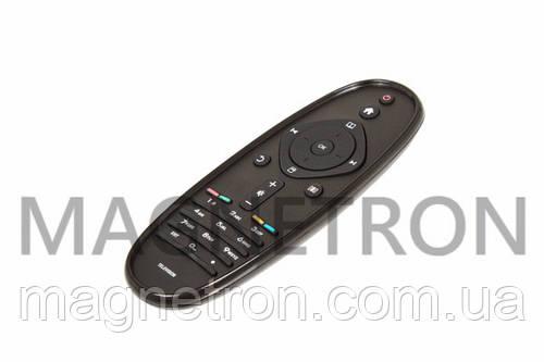 Пульт ДУ для телевизора Philips RC-2683204/01