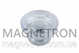 Крышка приспособления для сбора накипи для парогенераторов Tefal CS-00113446