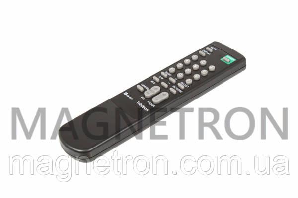 Пульт ДУ для телевизора Sony RM-827S, фото 2