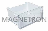 Ящик морозильной камеры (средний) для холодильников Samsung DA97-13472A