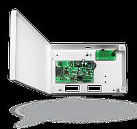 GC-61 Оповещатель GSM