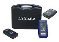 Hitmate - беспроводное устройство для тренировочного фехтования на шпагах.
