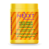 NEXXT Кондиционер-бальзам увлажнение и питание(1000ml)