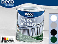 Краска Deko Style по металлу 1 литр. Германия