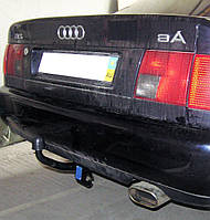 Фаркоп на Audi 100 C-4 (1990-1998) Ауди 100 ц4